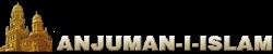 Anjuman I Islam